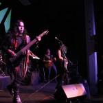 Exegesis - June 21, 2014